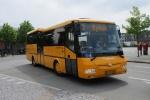 Malling Turistbusser 46