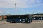 Tide Bus 8653