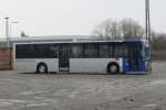De Blaa Busser 117