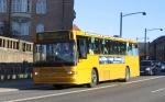 Århus Sporveje 339