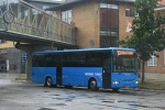 Brande Buslinier 027