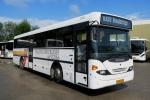Malling Turistbusser 28