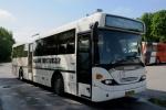 Malling Turistbusser 41
