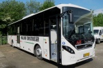Malling Turistbusser 56