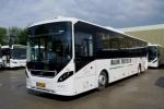 Malling Turistbusser 52