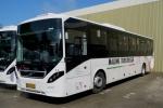 Malling Turistbusser 54