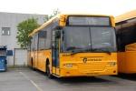 Tide Bus 8868