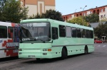 PKS Glogow 10504