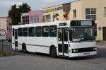 PKS Glogow 90512
