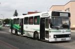 PKS Glogow 30502