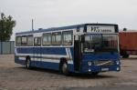 PKS Leszno 176