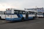 PKS Leszno 175