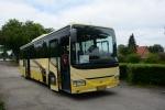 Egons Turist- og Minibusser 61