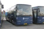 Tide Bus 8817