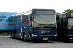 Tide Bus 8606