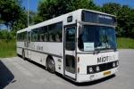 Midtbus Jylland 126