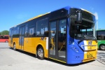 City-Trafik 688