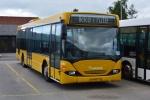 Arriva 2510