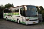 Skelund Turistbusser