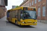 Arriva 2859