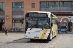 TK-Bus 20