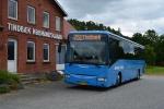 Brande Buslinier 025