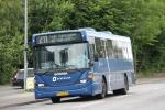Tide Bus 8530