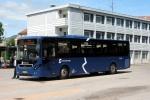Tide Bus 8803