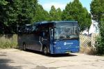 Tide Bus 8823
