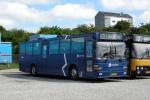 Tide Bus 8884