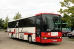 Weser-Ems Bus 205