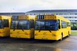Combus 5021 og 5011