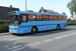 De Grønne Busser 21