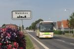 Arriva 2906