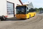 Tide Bus 8687