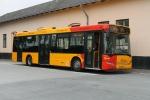 Nobina 6072