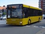Venø Bussen 10