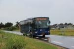 Tide Bus 8553