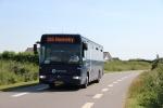 Tide Bus 8678