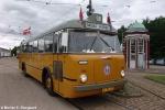 Århus Sporveje 165