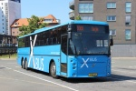 Tide Bus 8832