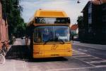 Linjebus 6229
