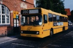 Linjebus 6559