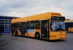 Linjebus 6225