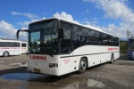 Hjørring Citybus 57