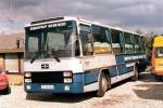 Skødstrup Turistbusser