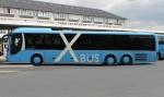 De Grønne Busser 40