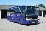 SydVest-Bus 11
