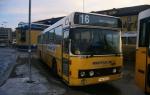 Bussen Trafikkselskap 120