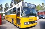 Bussen Trafikkselskap 112